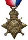 medal-1914-15-star-200