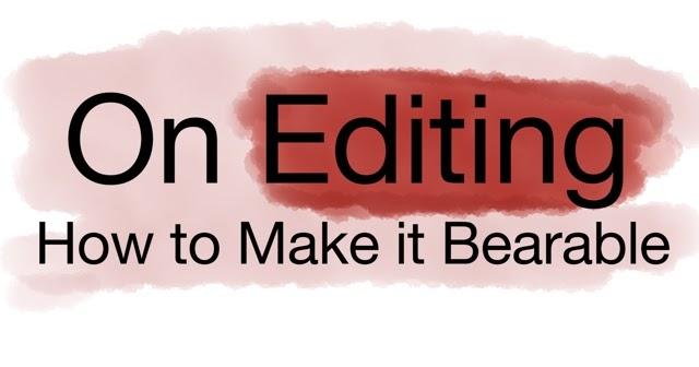long does take write 1200 word essay