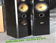 loa-philip-fb-825-paradigm-9se-mkiii-eton-d-160-sq-discovery