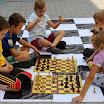 2015-08-23 Międzynarodowy Turniej Szachowy