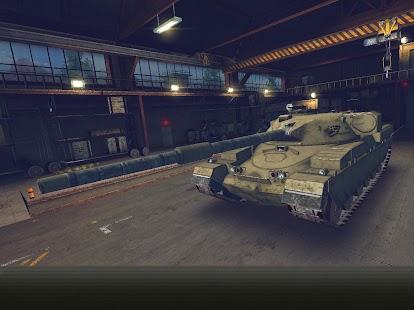 Free Armada: Modern Tanks APK for Windows 8