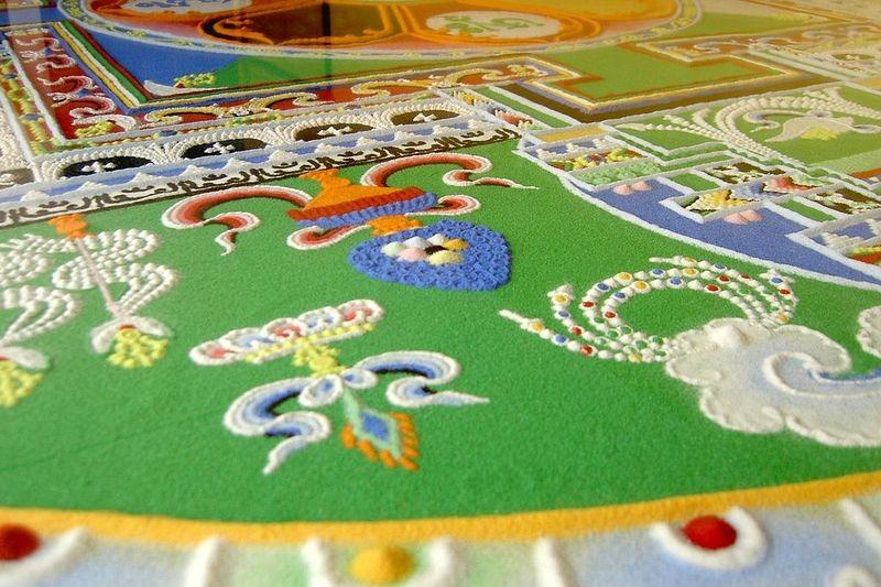 tibetan-sand-mandala-17