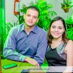 0158Carolina e Diego- EA.jpg