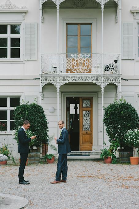 Ana and Peter wedding Hochzeit Meriangärten Basel Switzerland shot by dna photographers 210.jpg