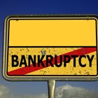 Post image for How Not To Go Bankrupt When Starting A Business