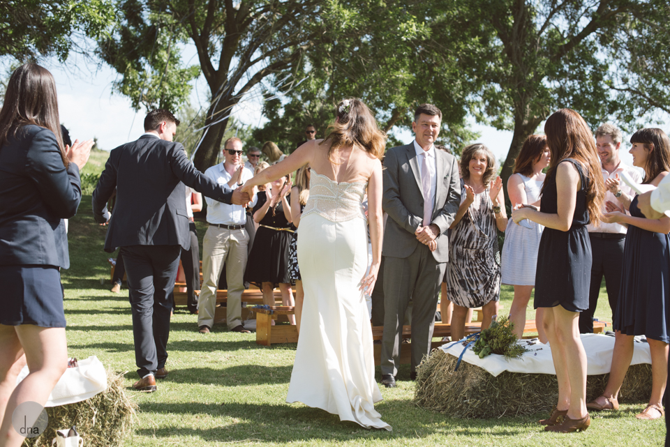 Lise and Jarrad wedding La Mont Ashton South Africa shot by dna photographers 0462.jpg