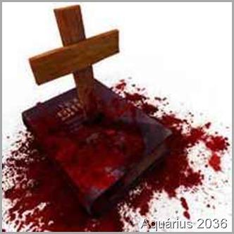 a-biblia-e-suas-atrocidades