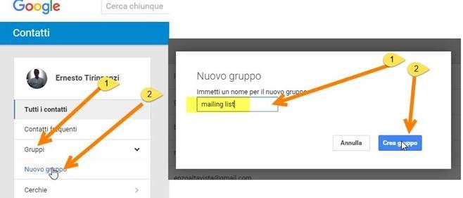 nuovo-gruppo-gmail
