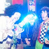 2016-01-30-bad-taste-party-moscou-torello-247.jpg