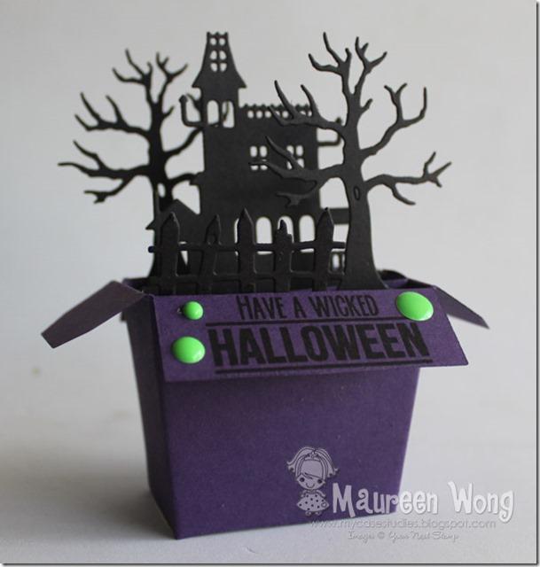 HalloweenPhoebe1
