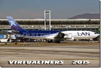 SCEL_LAN_A340_CC-CQF_Arco_de_Agua_0030-VL