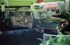 1985.02.16-054.06 DS présidentielle