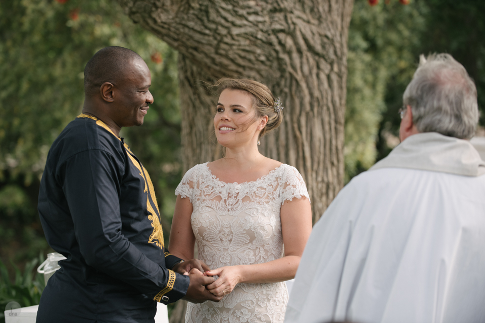 Hannah and Pule wedding Babylonstoren Franschhoek South Africa shot by dna photographers 555.jpg