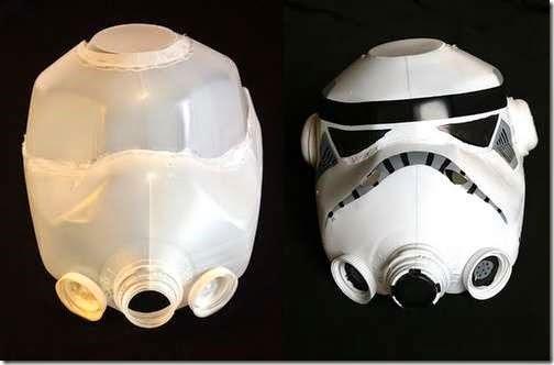 stormtrooper-helmet