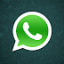 Whatsapp husband-wife jokes