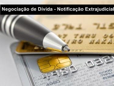 negociacao-de-divida-extrajudicial-www.2viacartao.com