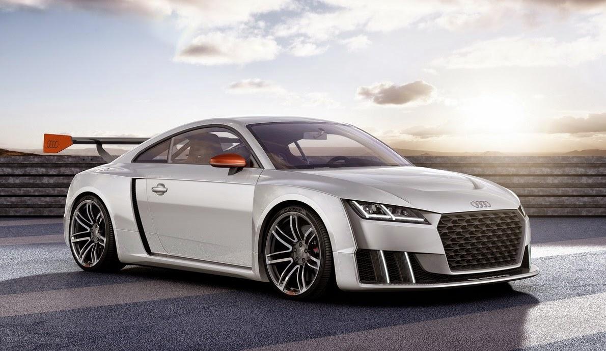 [Audi-TT-CLubsport-Turbo001%255B3%255D.jpg]