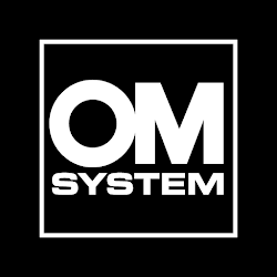 Olympus (US)