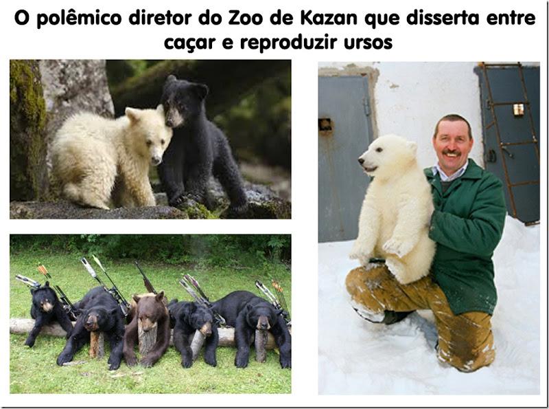 urso-kazan