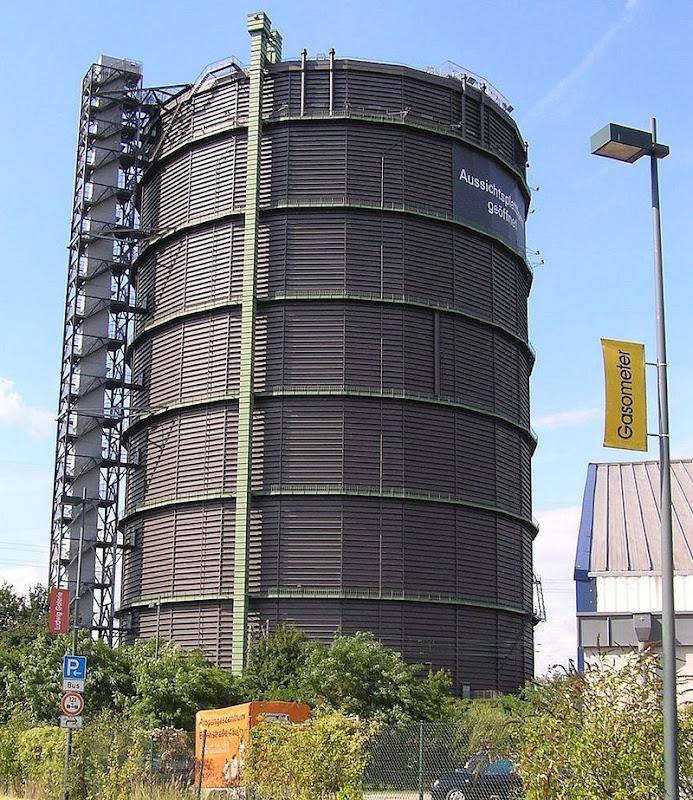 gasometer-oberhausen-1