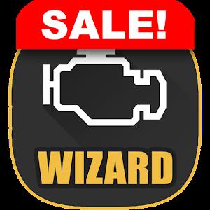 OBD2 Car Wizard Pro For PC