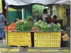 054 Roseau Markets