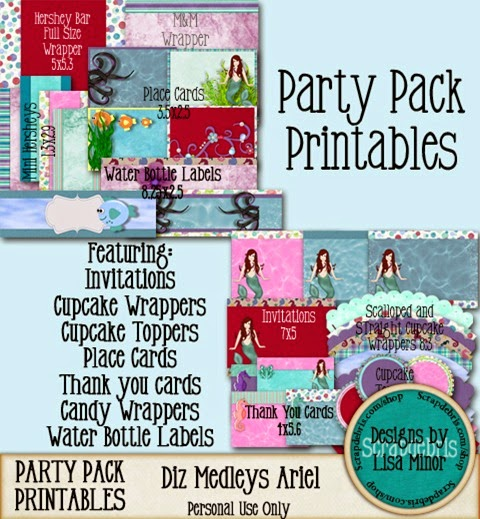 preview_lisaminor_partypack_ariel