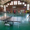 Ping-pong bajnokság a Széchenyi István Általános Iskolában