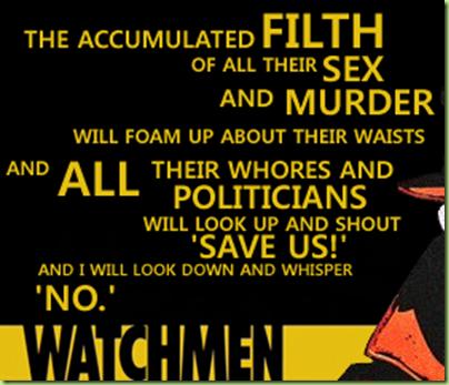 psp_wallpaper_watchmen_by_azikira