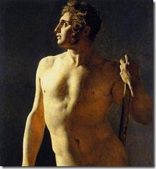 estudo-de-nu-jean-auguste-dominique-ingres-1801