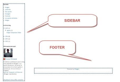 bordo-sidebar-footer