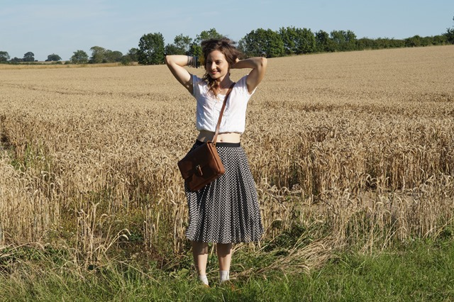 Country Attire review. What to wear in the countryside