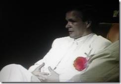 Jack Unterweger (con traje blanco)