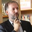 A szakmai nap főelőadója Gombos Péter, a Kaposvári Egyetem oktatója