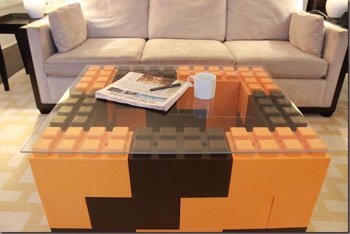 modularplasticblocks2-900x600