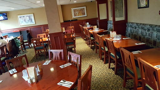 New India Buffet & Restaurant, 805 W Broadway #105, Vancouver, BC V5Z 1K1, Canada, Indian Restaurant, state British Columbia