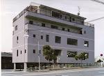 h4.3第二築港ビル