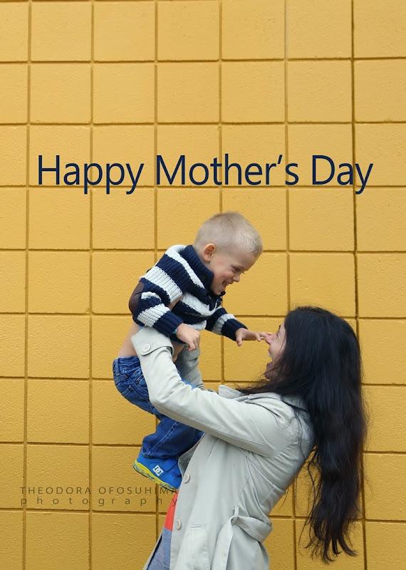 IMG_2095 artisan edit watermark mother's day