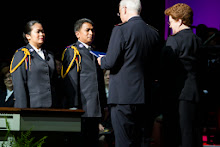 Commissioning-2014-Ordination-226