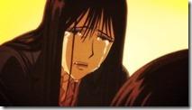 Ushio and Tora - 03 -19