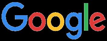 Google.com oli hetken aikaa yksityishenkilön omistuksessa
