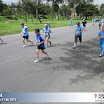 allianz15k2015cl531-1672.jpg