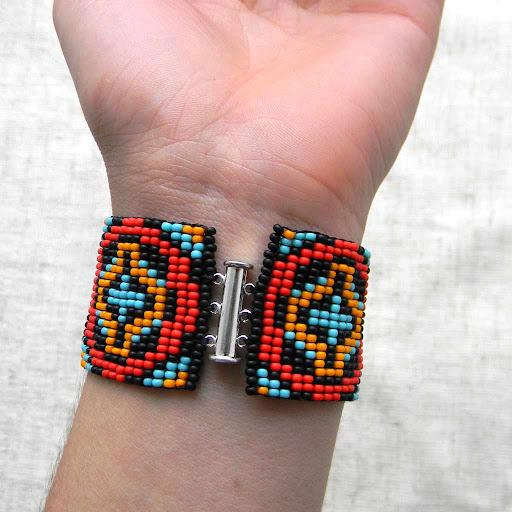 handmade магазин купить авторские украшения авторские подарки