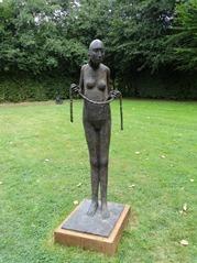 2015.08.23-061-jardin-des-sculptures[2]