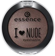 ess_I_Love_Nude_Eyeshadow_07