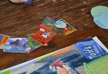 Mamme Che Leggono al pic-nic di lettura a Villa Terracini - 7 giugno 2015 (61)