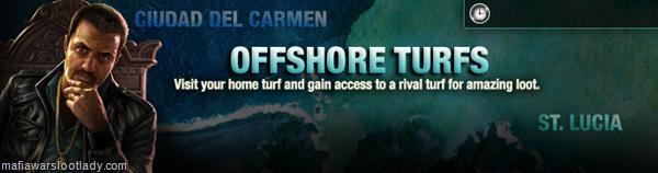 offshoreturfs