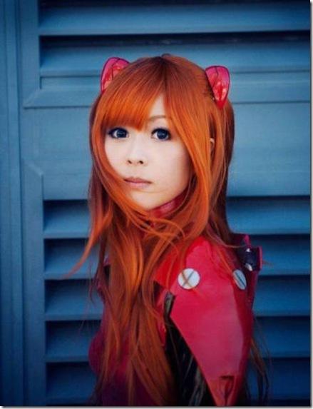 hot-cosplay-girls-010