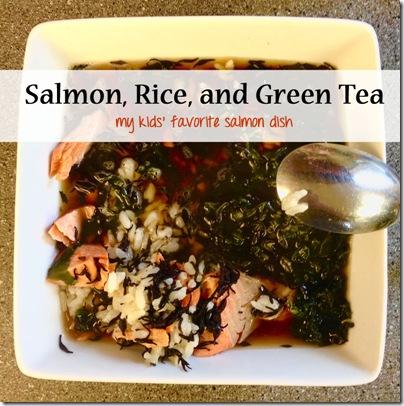 salmon_1