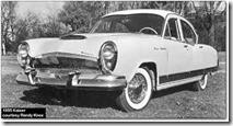 1955-Kaiser